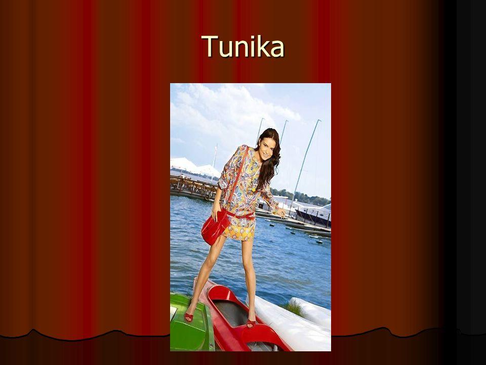 Tunika