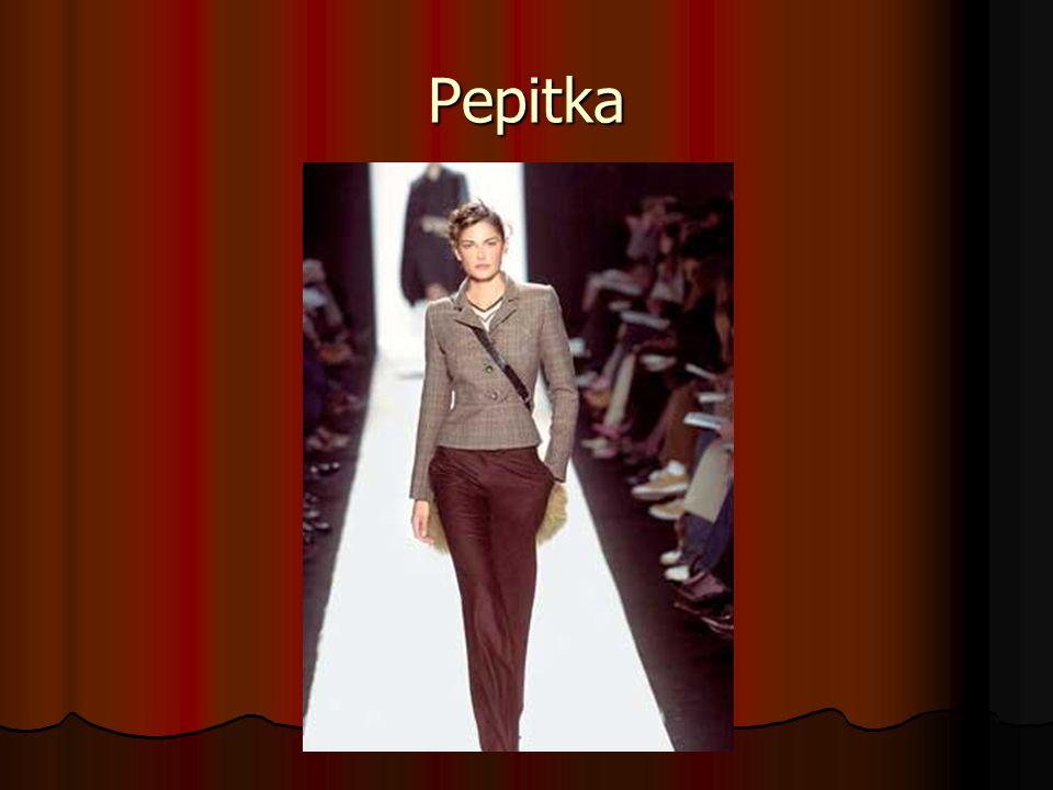 Pepitka