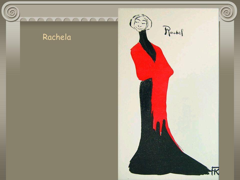 Rachela