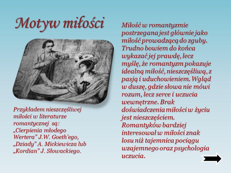 shop philosophy of mathematics in the twentieth century selected essays 2014