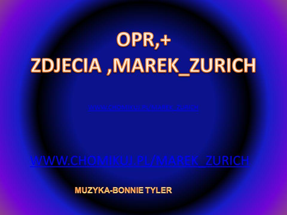 OPR,+ ZDJECIA ,MAREK_ZURICH