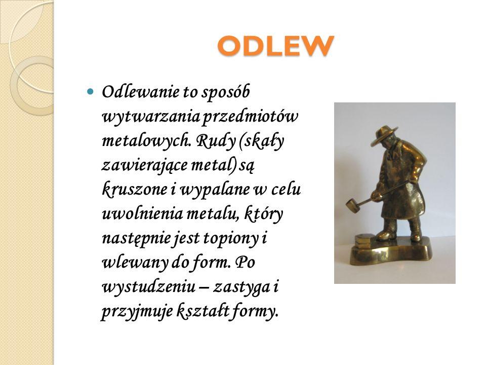 ODLEW