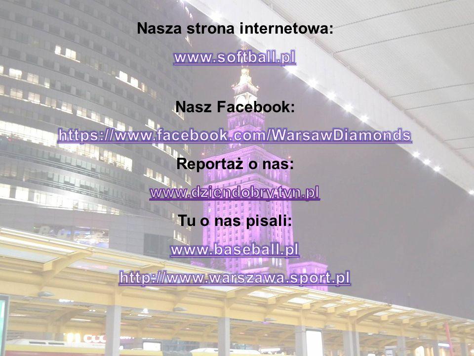 Nasza strona internetowa: