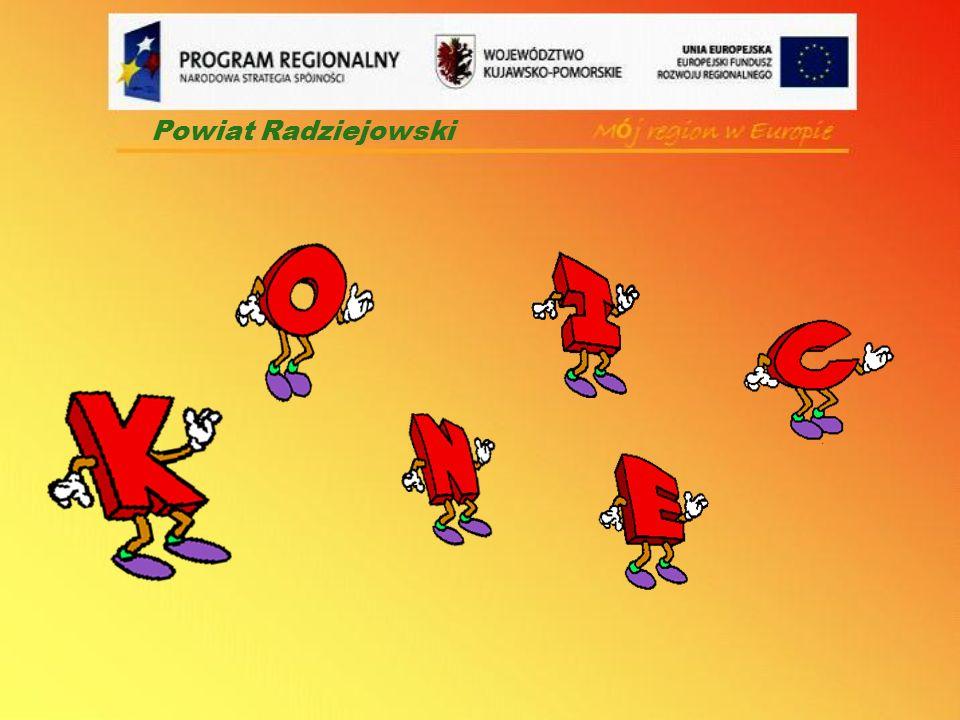 Powiat Radziejowski