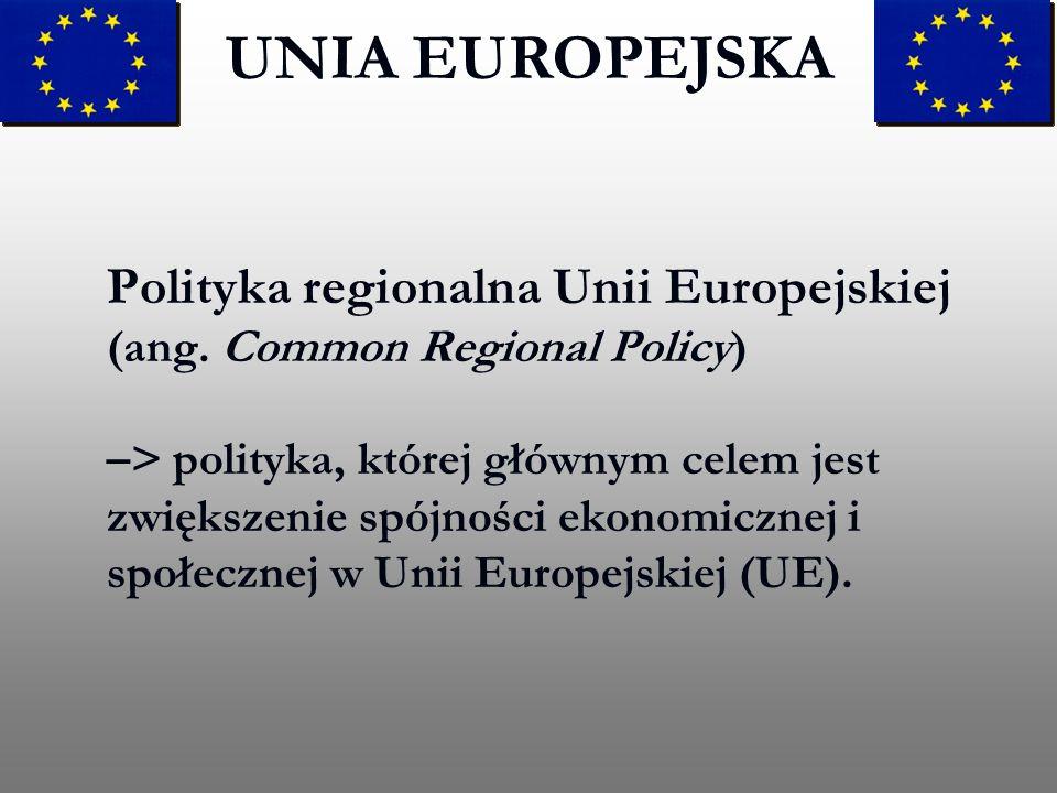 2017-03-28UNIA EUROPEJSKA.