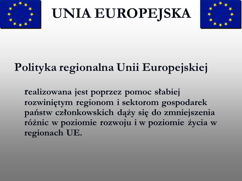 2017-03-28 UNIA EUROPEJSKA.