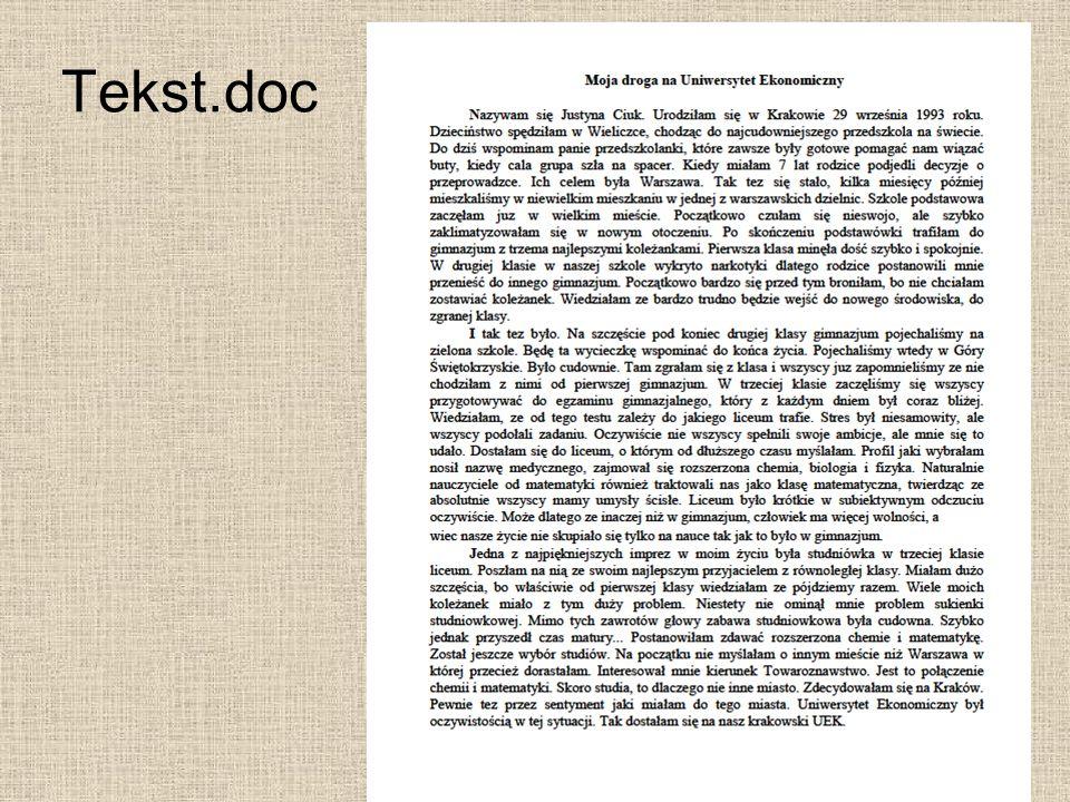 Tekst.doc