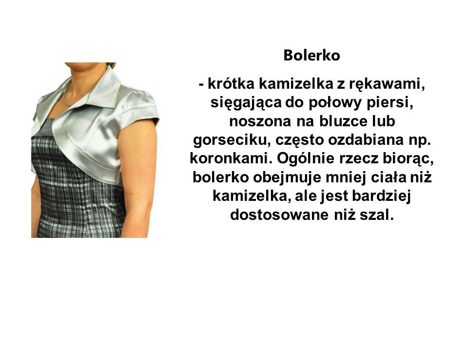 Bolerko