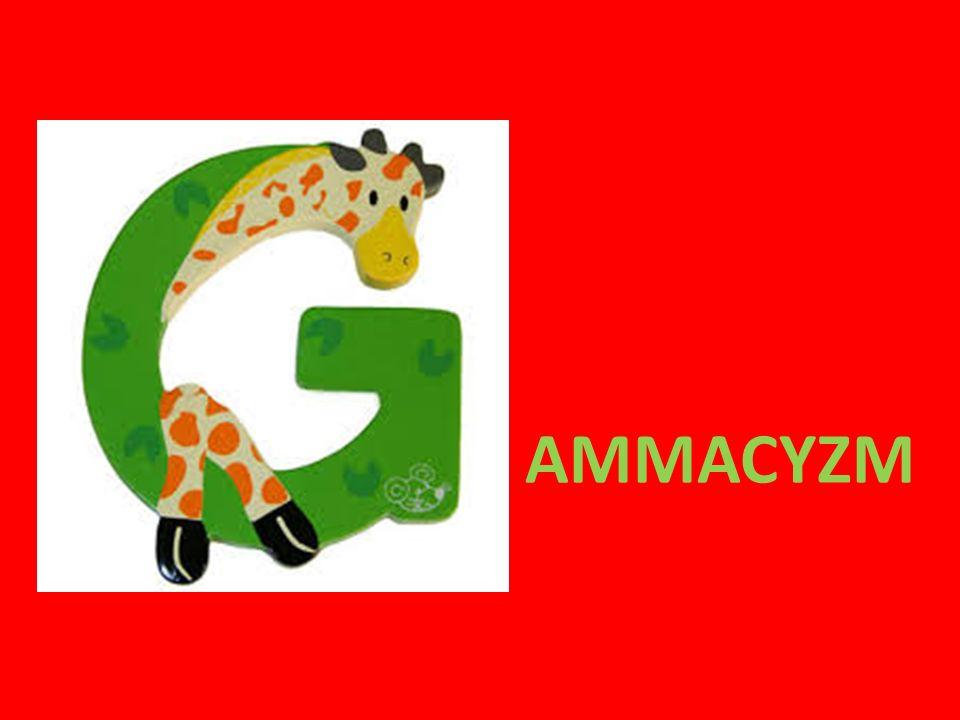AMMACYZM