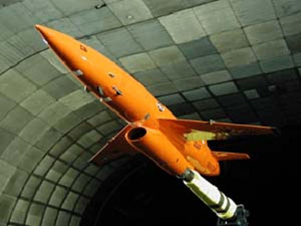 MEiL Na Wydziale Mechanicznym Energetyki i Lotnictwa prowadzone są stacjonarne (dzienne) studia trójstopniowe: