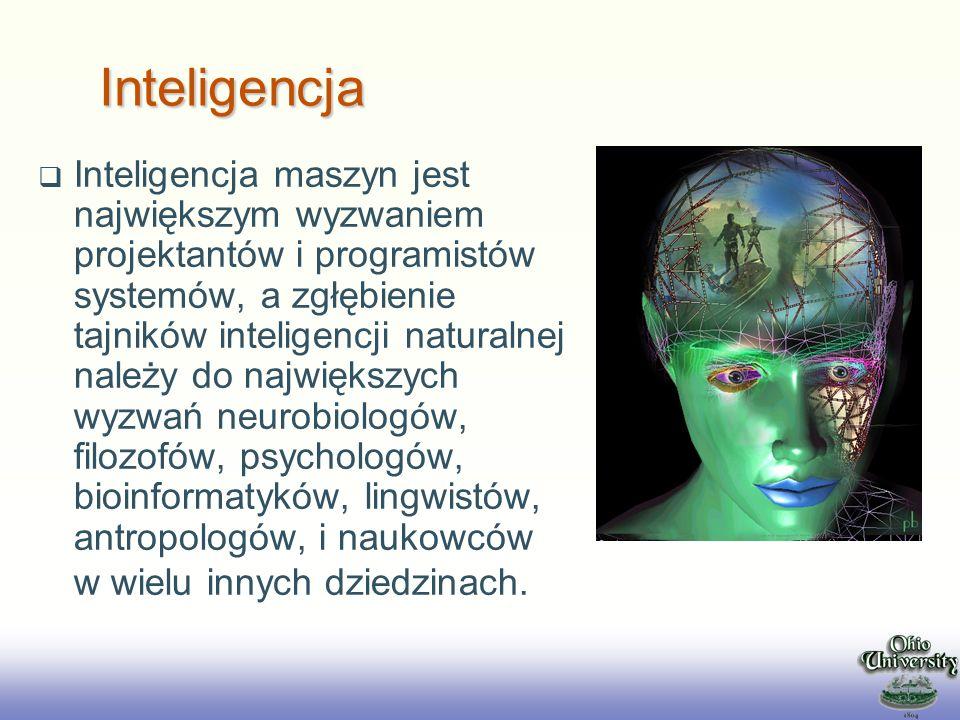 2017/3/28 Inteligencja.