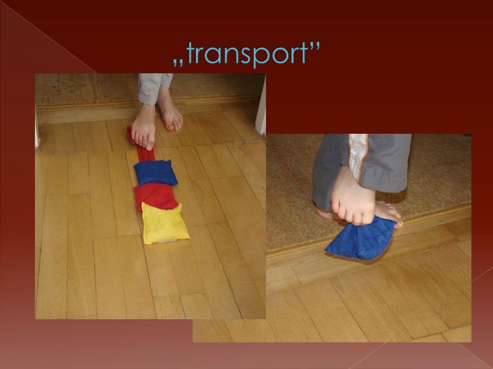 """transport"