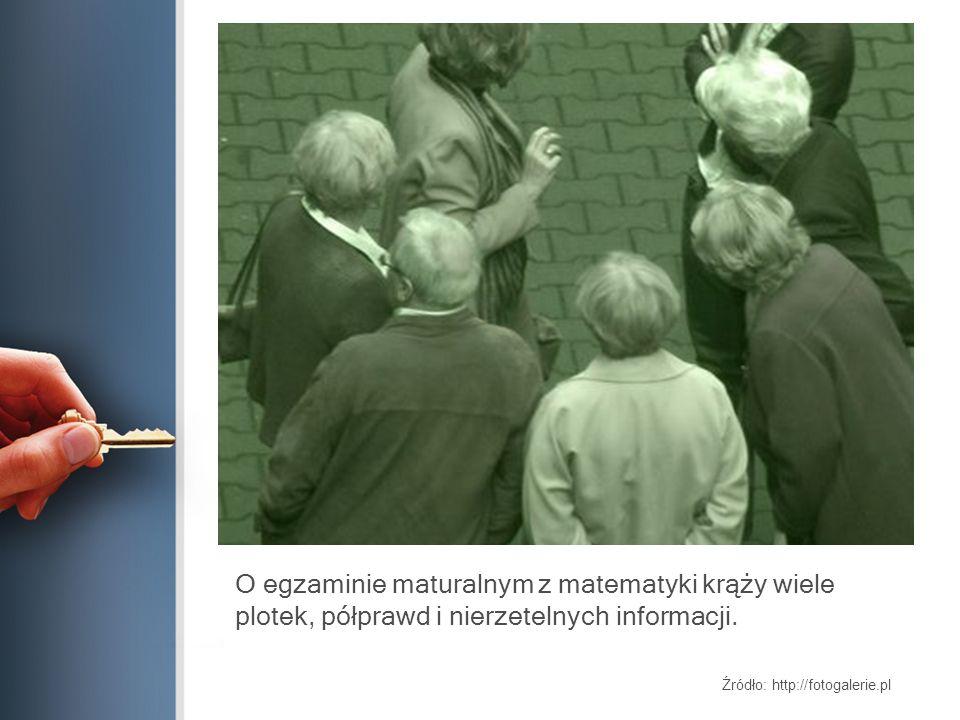 Źródło: http://fotogalerie.pl