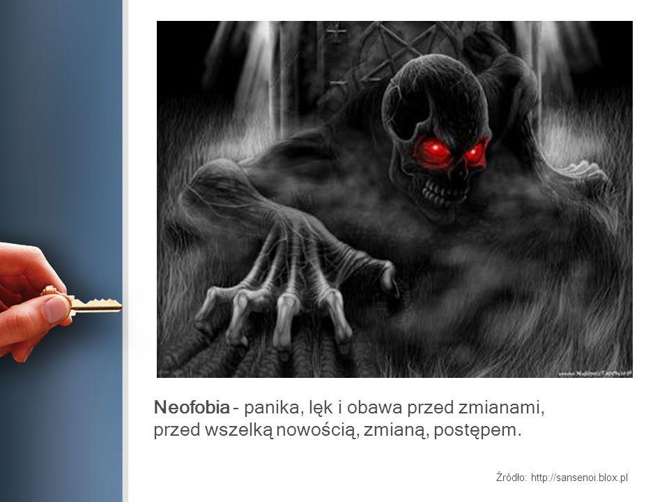 Źródło: http://sansenoi.blox.pl