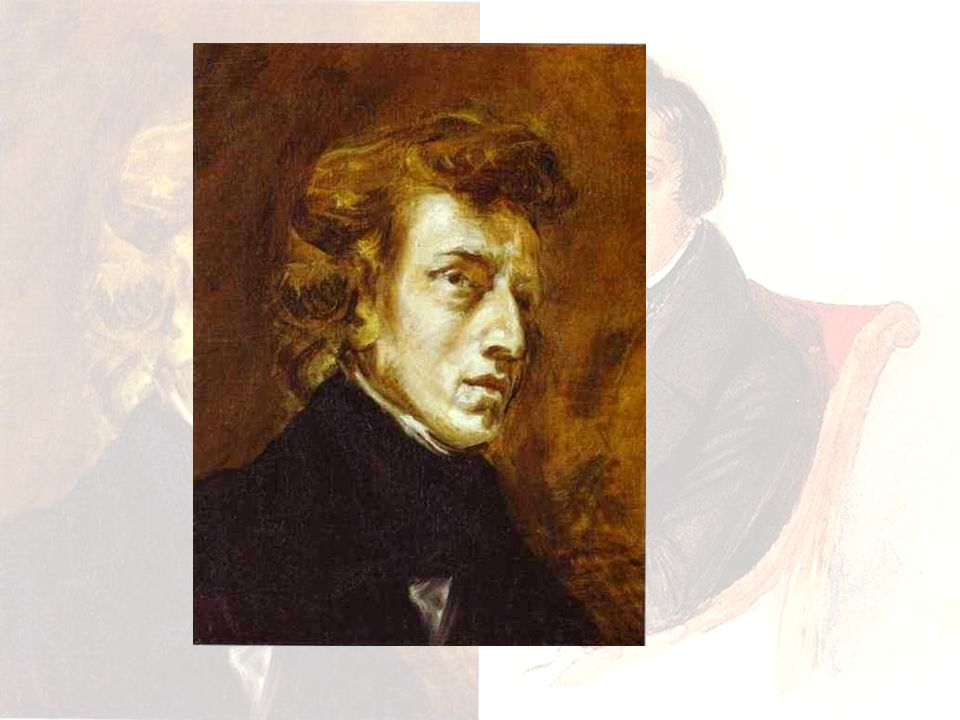 Poruszał się z niewysłowiona gracją, mówił zawsze głosem cichym nieraz przytłumionym . Jego poczucie humoru kontrastowało z niechęcią do ujawniania najskrytszych uczuć, emocji i przeżyć . Elegancja jego ubioru była legendarna. Chopin był znakomicie wychowany i obyty. Władał wieloma językami ( angielskim, niemieckim, włoskim i francuskim) . Lubił salonowe życie do którego był stworzony. Talenty towarzyskie, maniery zaprocentowały, leżały u źródeł jego wielkiego sukcesu paryskiego. Muzyków traktowano wtedy jako osoby wynajęte, on zaś był zawsze i wszędzie człowiekiem z towarzystwa. Był pożądany i poszukiwany.