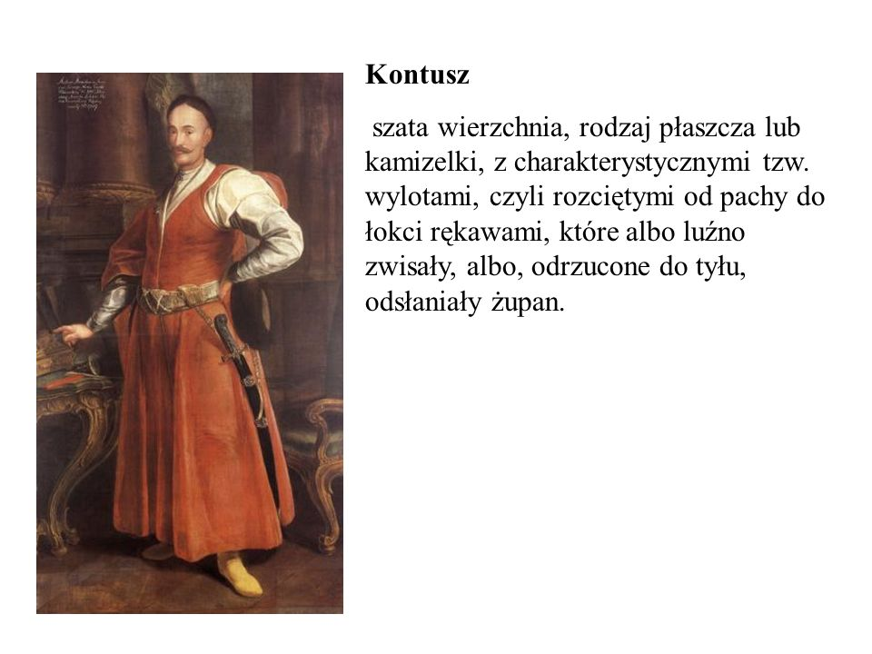 Kontusz