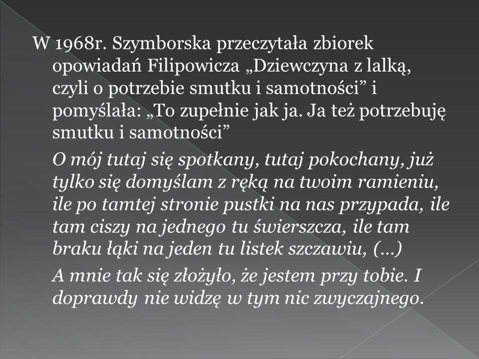 W 1968r.