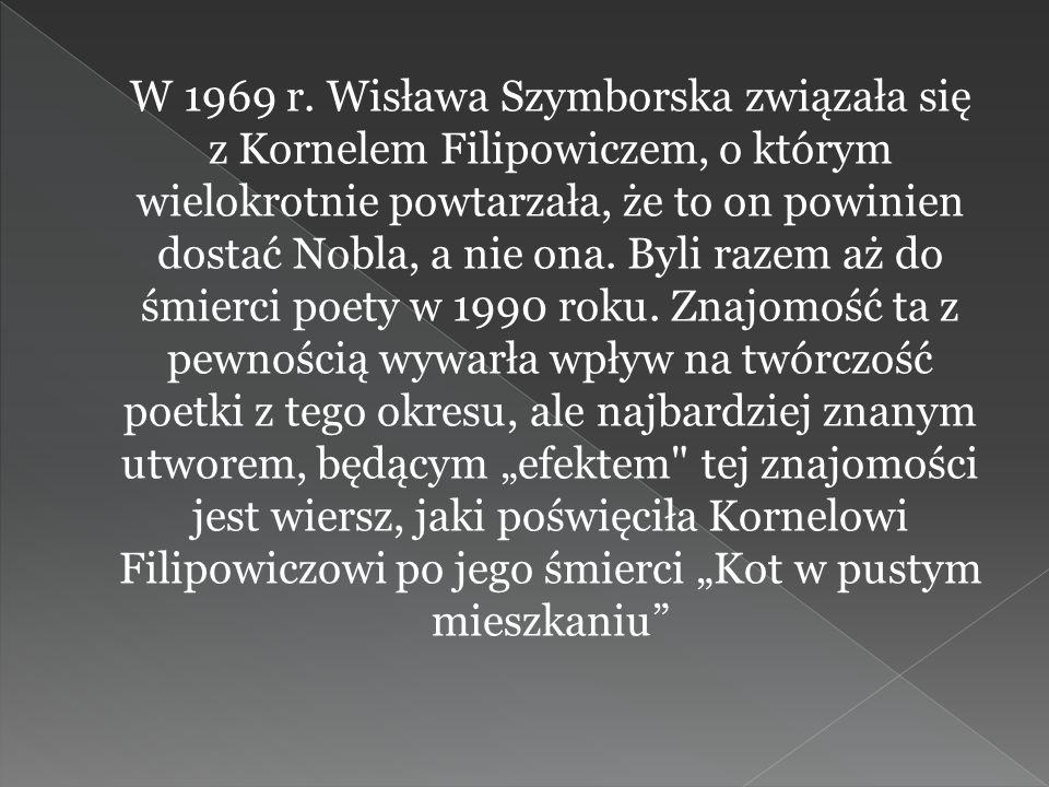 W 1969 r.