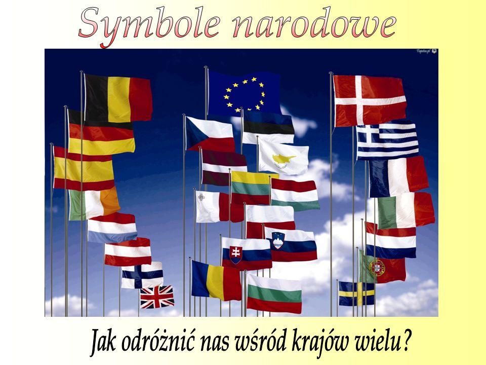 Jak odróżnić nas wśród krajów wielu