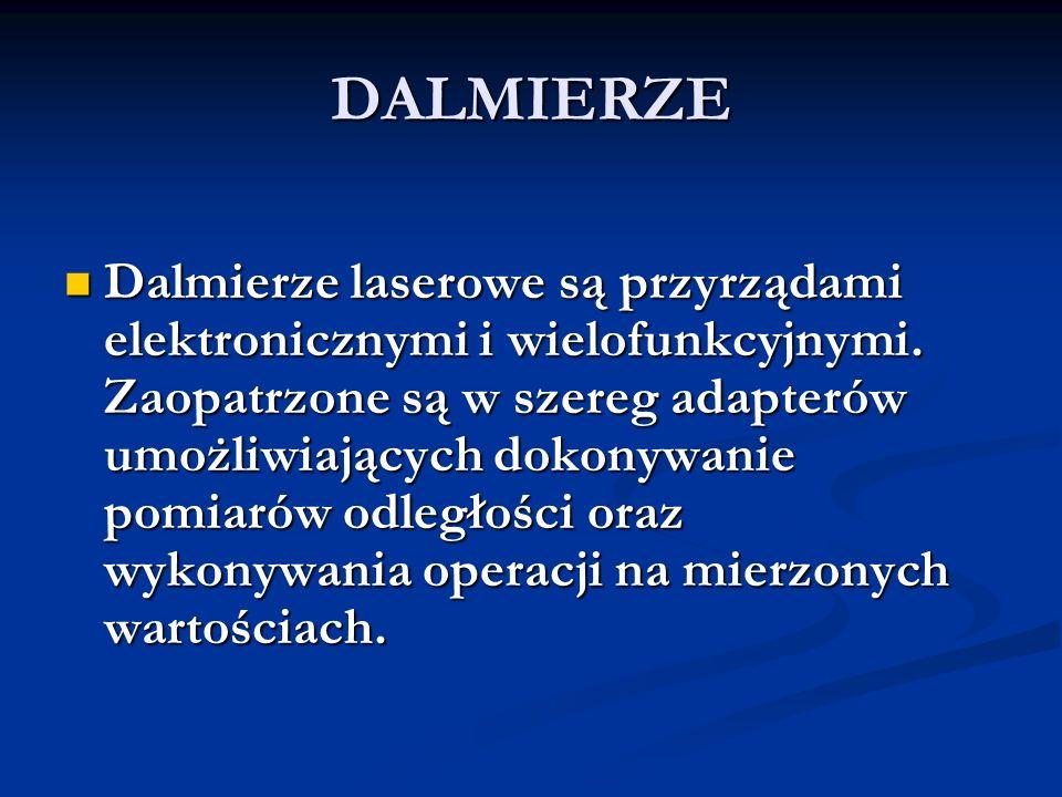 DALMIERZE