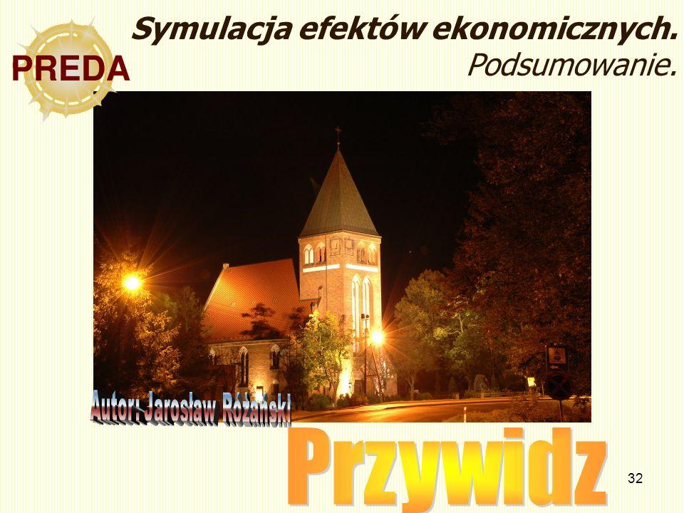Autor: Jarosław Różański