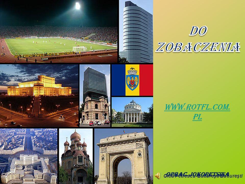 Do zobaczenia www.rotfl.com.pl oprac. jokoretsina