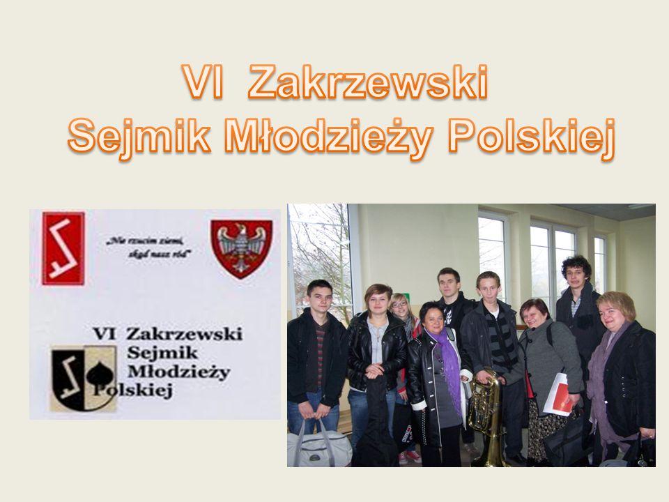 Sejmik Młodzieży Polskiej