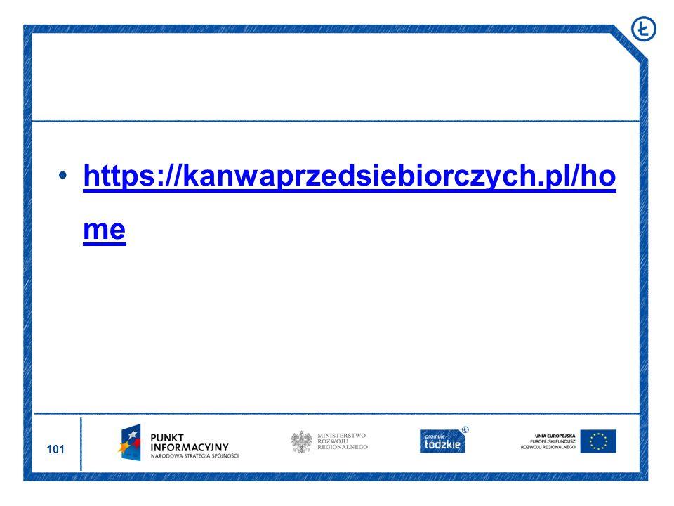 https://kanwaprzedsiebiorczych.pl/home