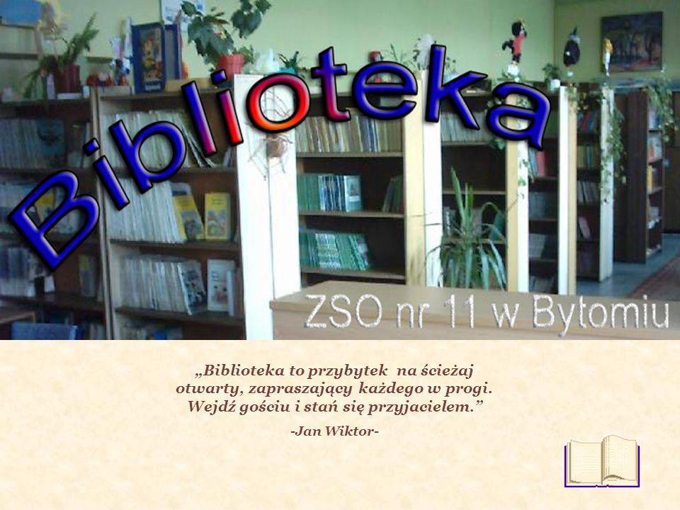 Wszystkie prawa zastrzeżone © 2005 - 2006 LordNikon