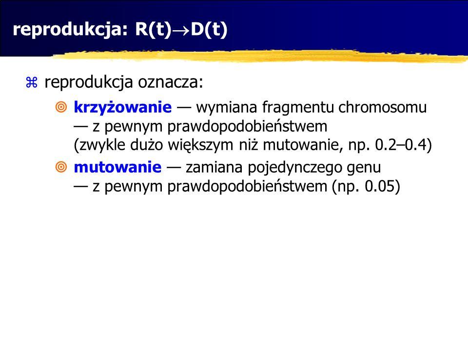reprodukcja: R(t)D(t)