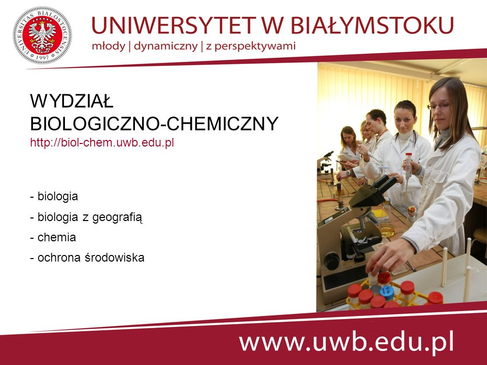 BIOLOGICZNO-CHEMICZNY