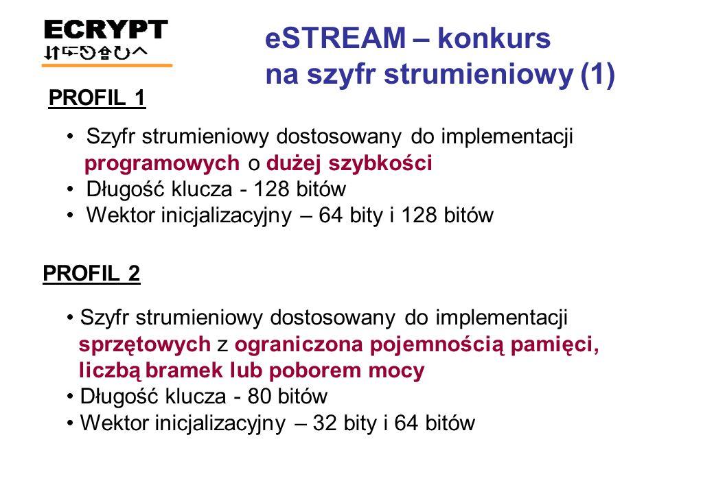 na szyfr strumieniowy (1)