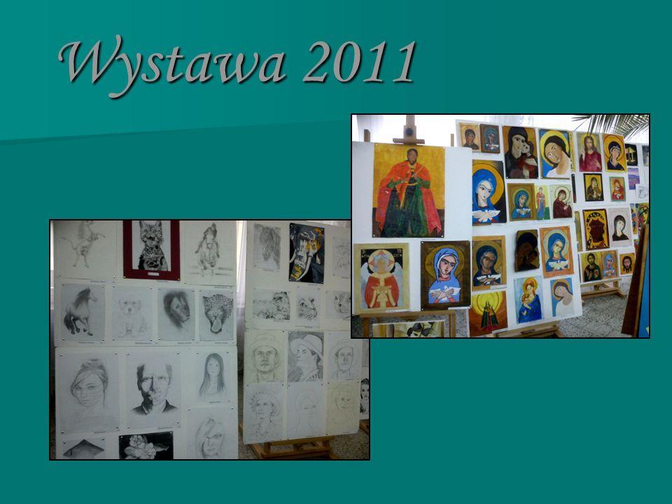Wystawa 2011