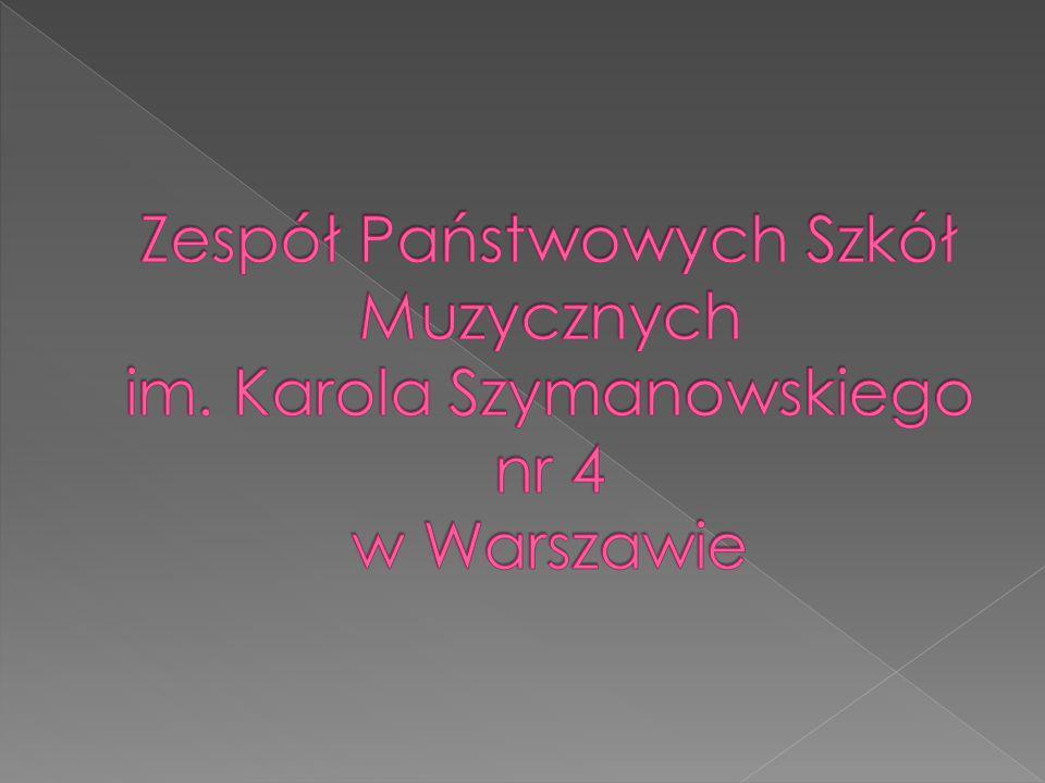 Zespół Państwowych Szkół Muzycznych im