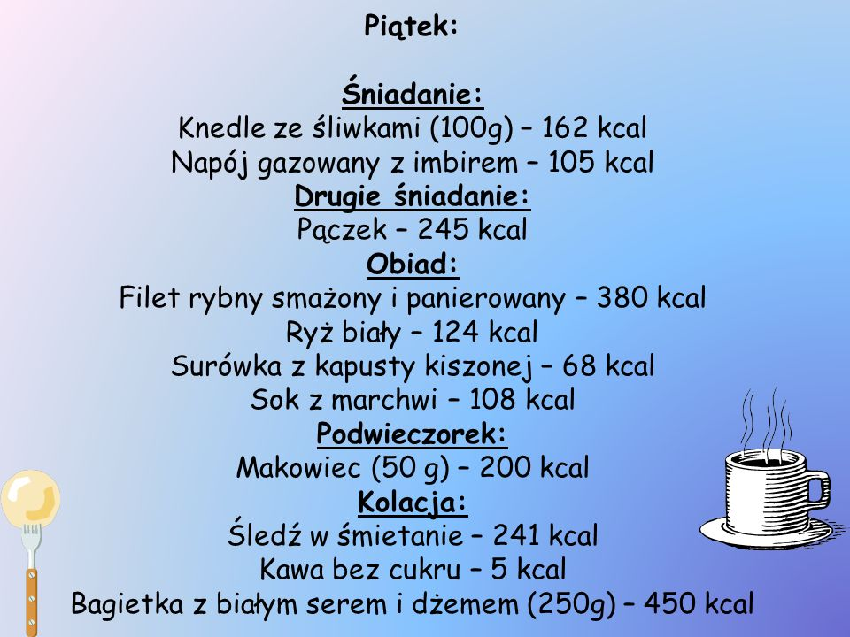 Knedle ze śliwkami (100g) – 162 kcal
