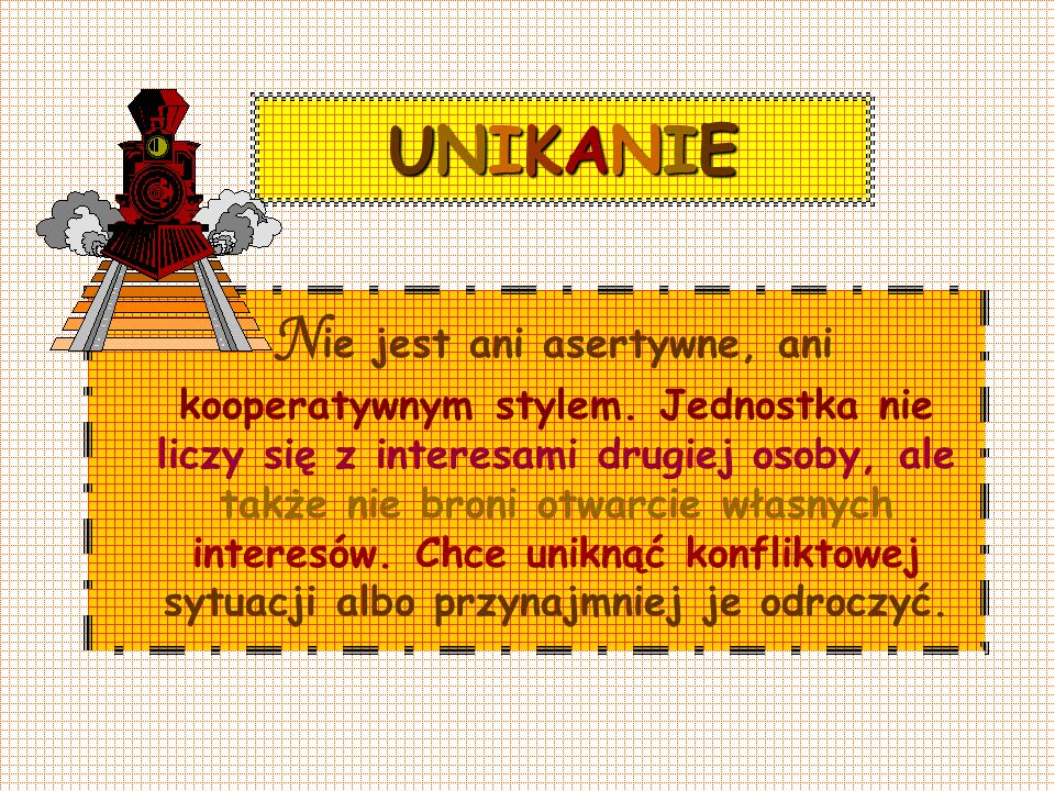 UNIKANIE