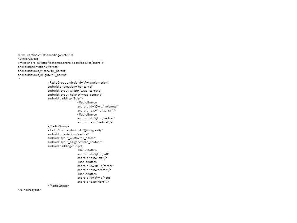 <. xml version= 1. 0 encoding= utf-8