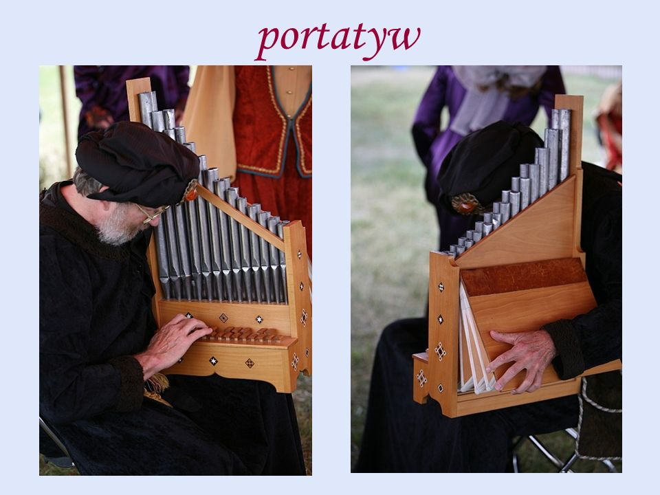 portatyw