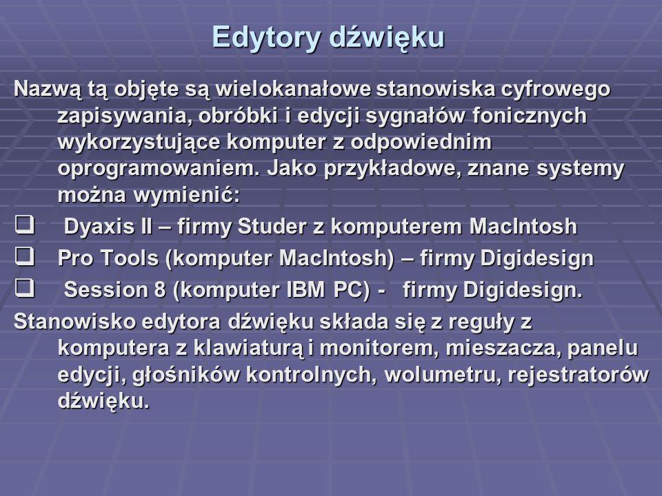 2017-03-28 Edytory dźwięku.