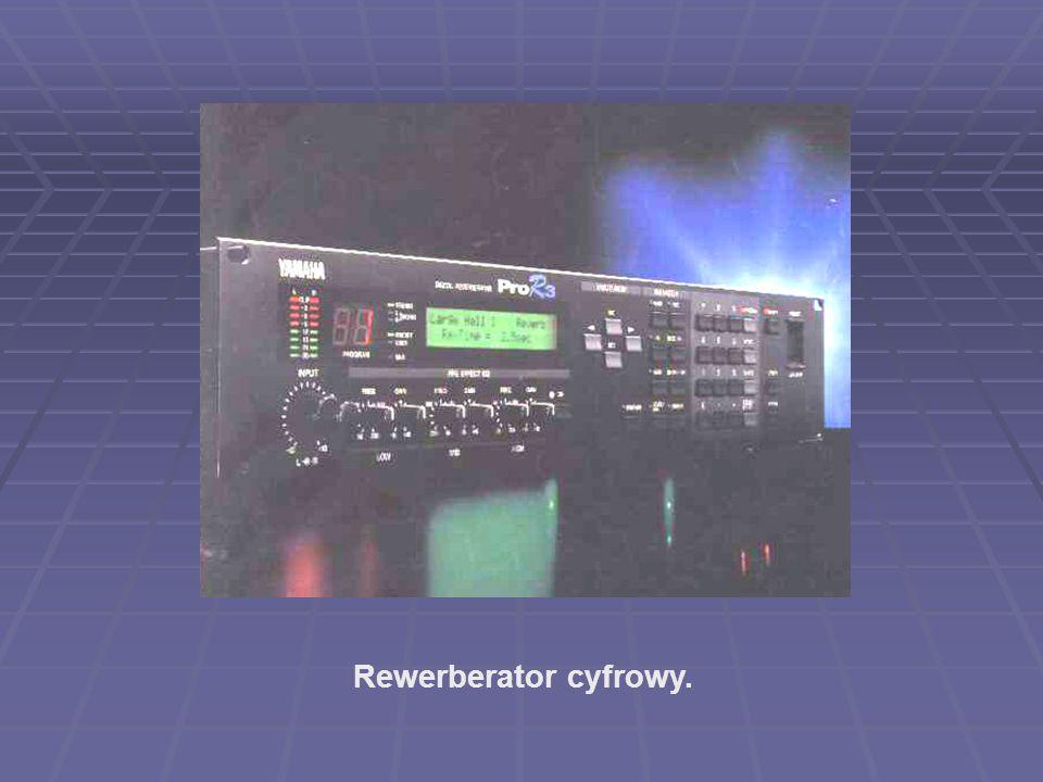 2017-03-28 Rewerberator cyfrowy.