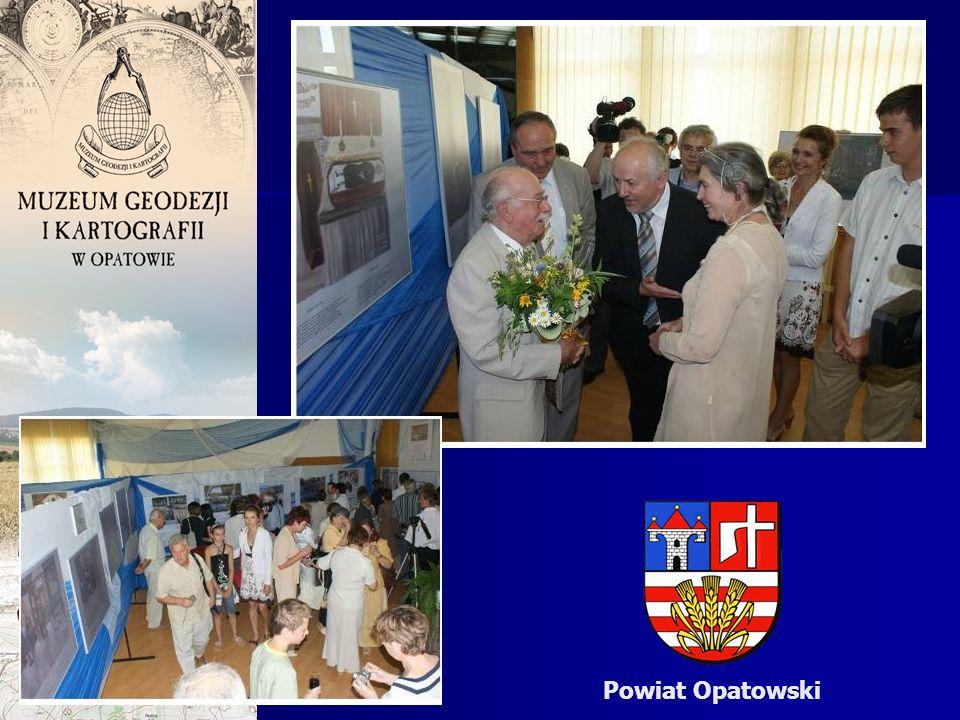 Powiat Opatowski