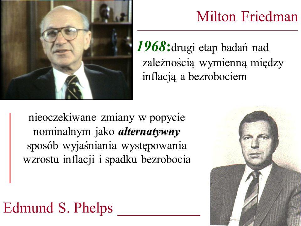 Edmund S. Phelps ___________