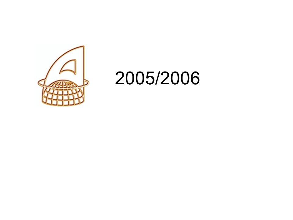 2005/2006