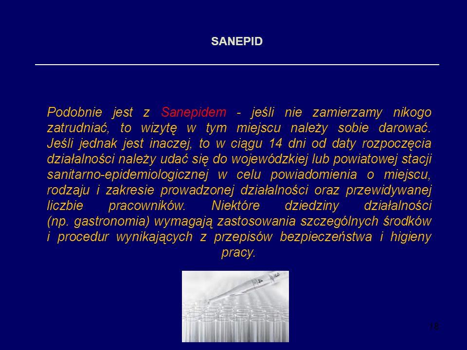 SANEPID