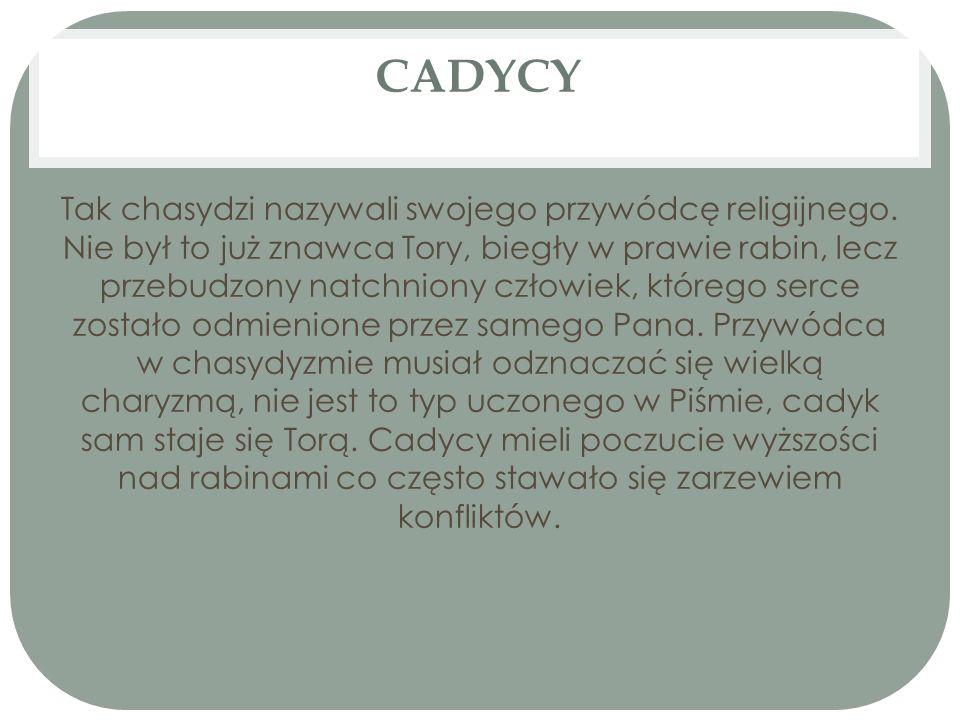 CADYCY