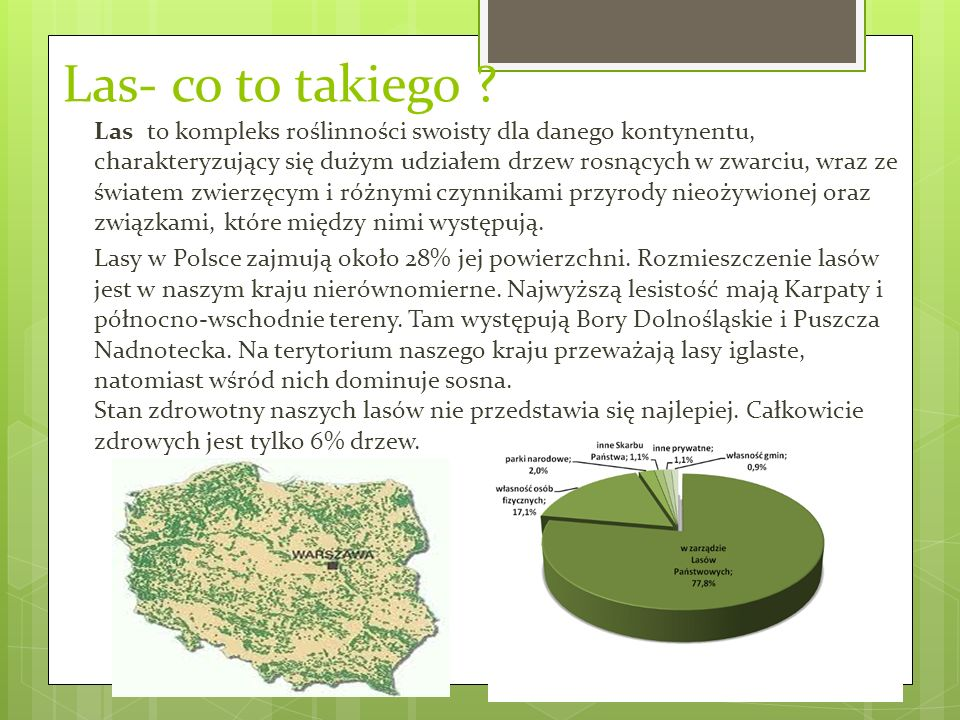 Las- co to takiego