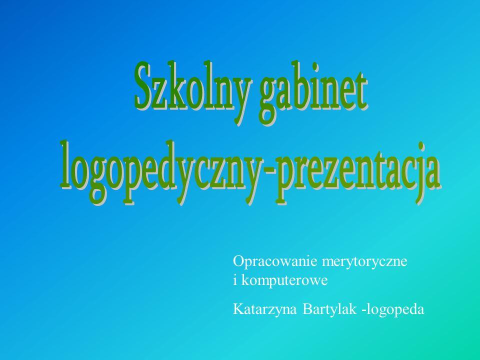 logopedyczny-prezentacja