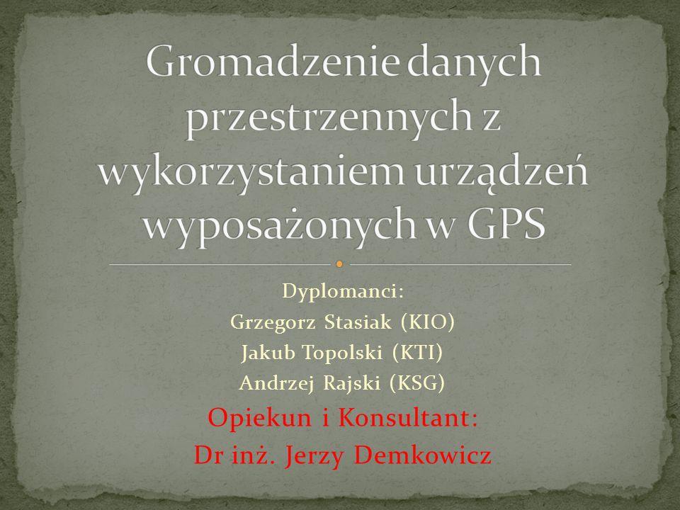 Grzegorz Stasiak (KIO)