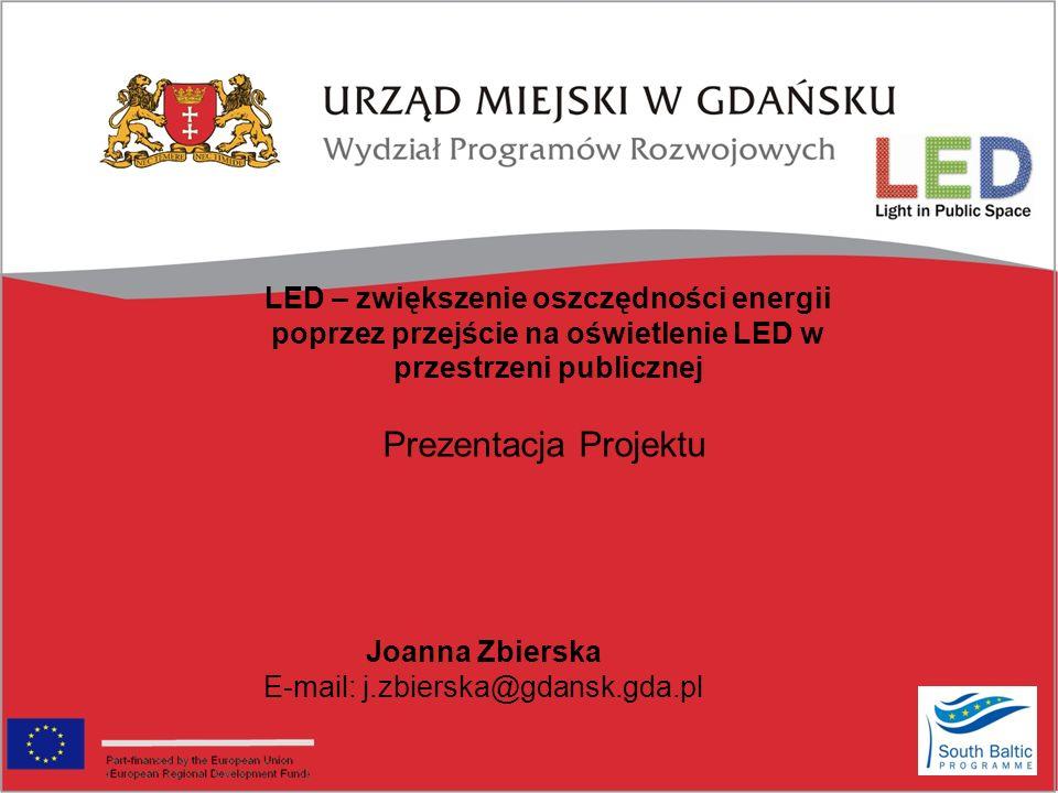 E-mail: j.zbierska@gdansk.gda.pl