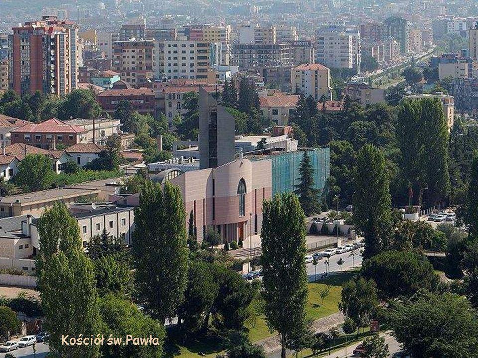 Kościół św.Pawła